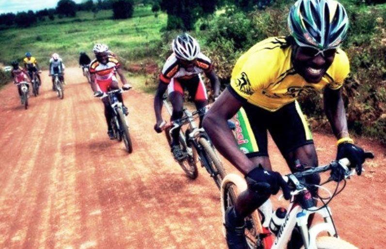 Inaugural Mt Kenya Epik Stage Race Set For This November
