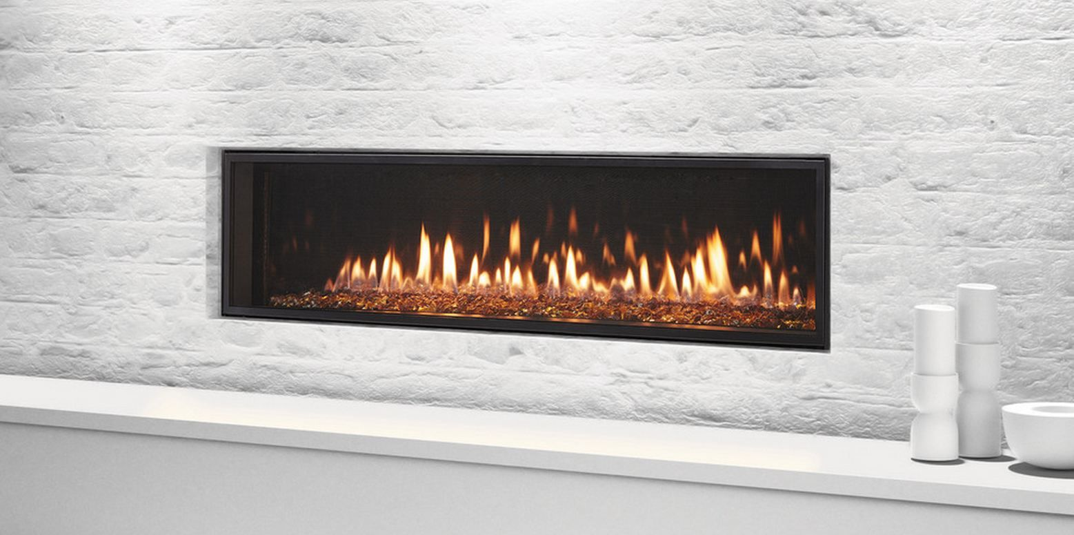 Unique fireplace ideas gallery of fireplace design ideas photos