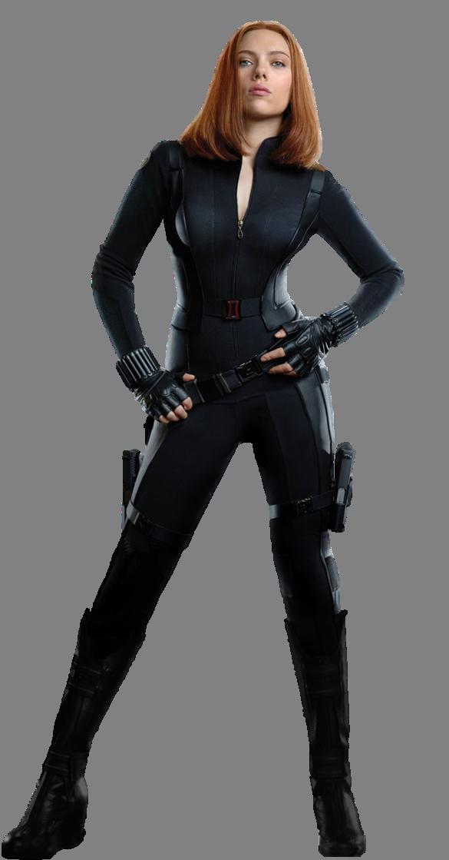 Black Widow Captain America The Winter Soldier By Gasa979 On Deviantart Black Widow Marvel Black Widow Avengers Black Widow Cosplay