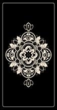 Cartomancie : le tirage des 32 cartes classiques | 7Tarot ...