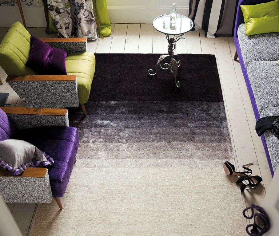 How To Choose The Perfect Rug Large Rugsblack