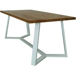 Photo of Dining tables & dining room tables