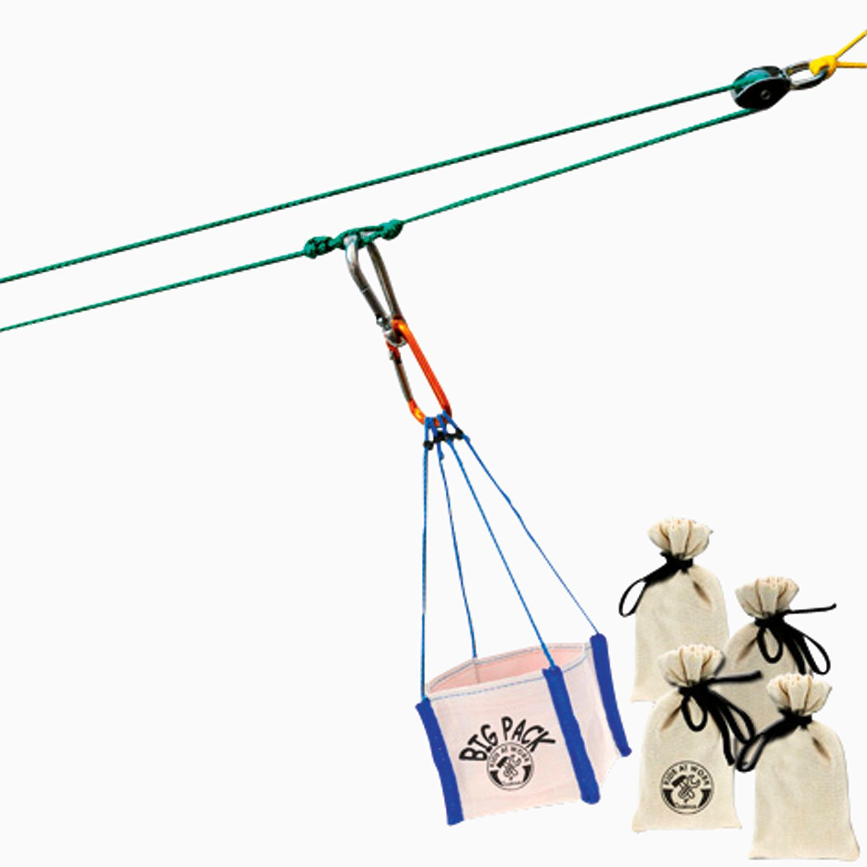 Seilbahn Spielsachen Pinterest Seilbahn Spielzeug Und Kinder