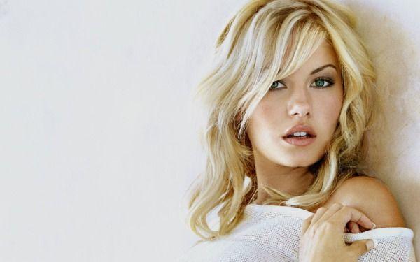 Playboy short hair blondes, afrikan nude black girl