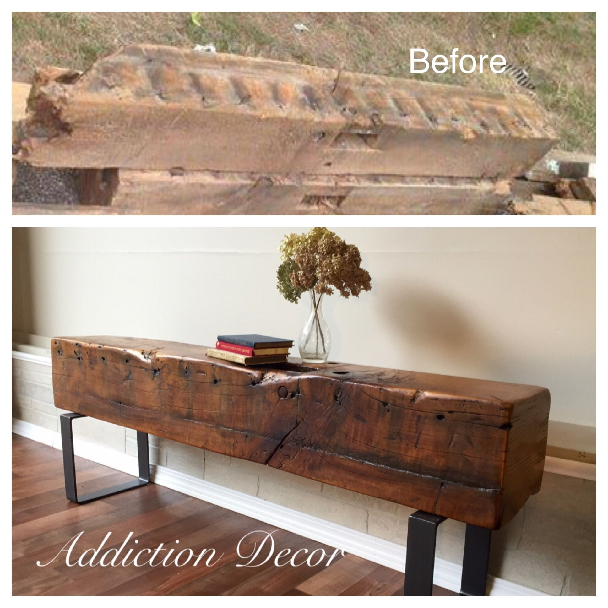 Pin On Furniture Makeovers By Addiction Decor