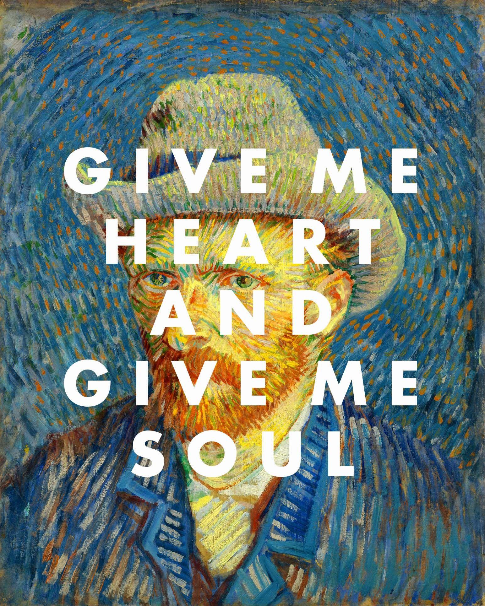 Coldplay Art Print, music lyrics, wall art, Rush of Blood to the ...