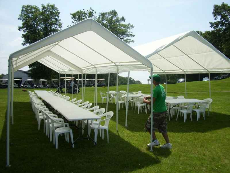 Avalon Tent And Party & Avalon Tent And Party | Tent Reviews | Tent Tent reviews Party