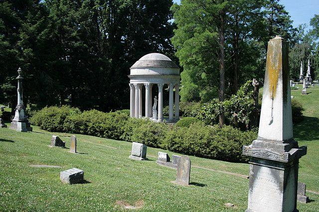 26a781384098130367f9c17bd6729c66 - Louisville Memorial Gardens Find A Grave