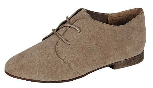 sold worldwide reasonably priced new style taupe, women's oxford flats | Shoes | Womens oxford flats ...