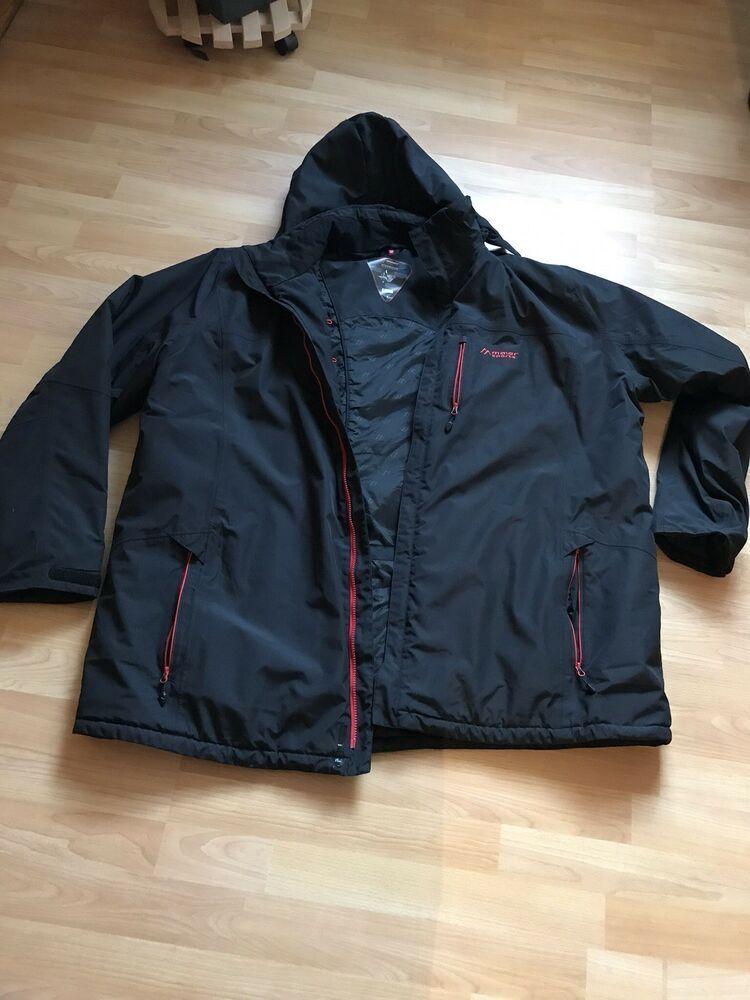 eBay link) Herren Winterjacke Gr. 68 #fashion #kleidung