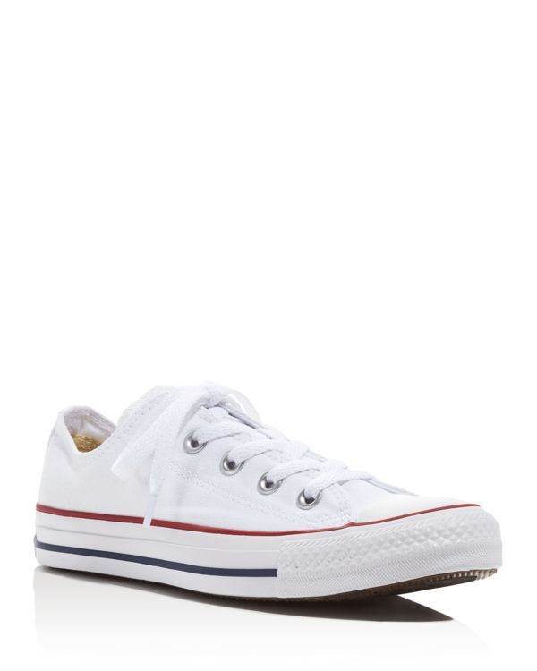 346038178731 Women s Chuck Taylor All Star Lace Up Sneakers