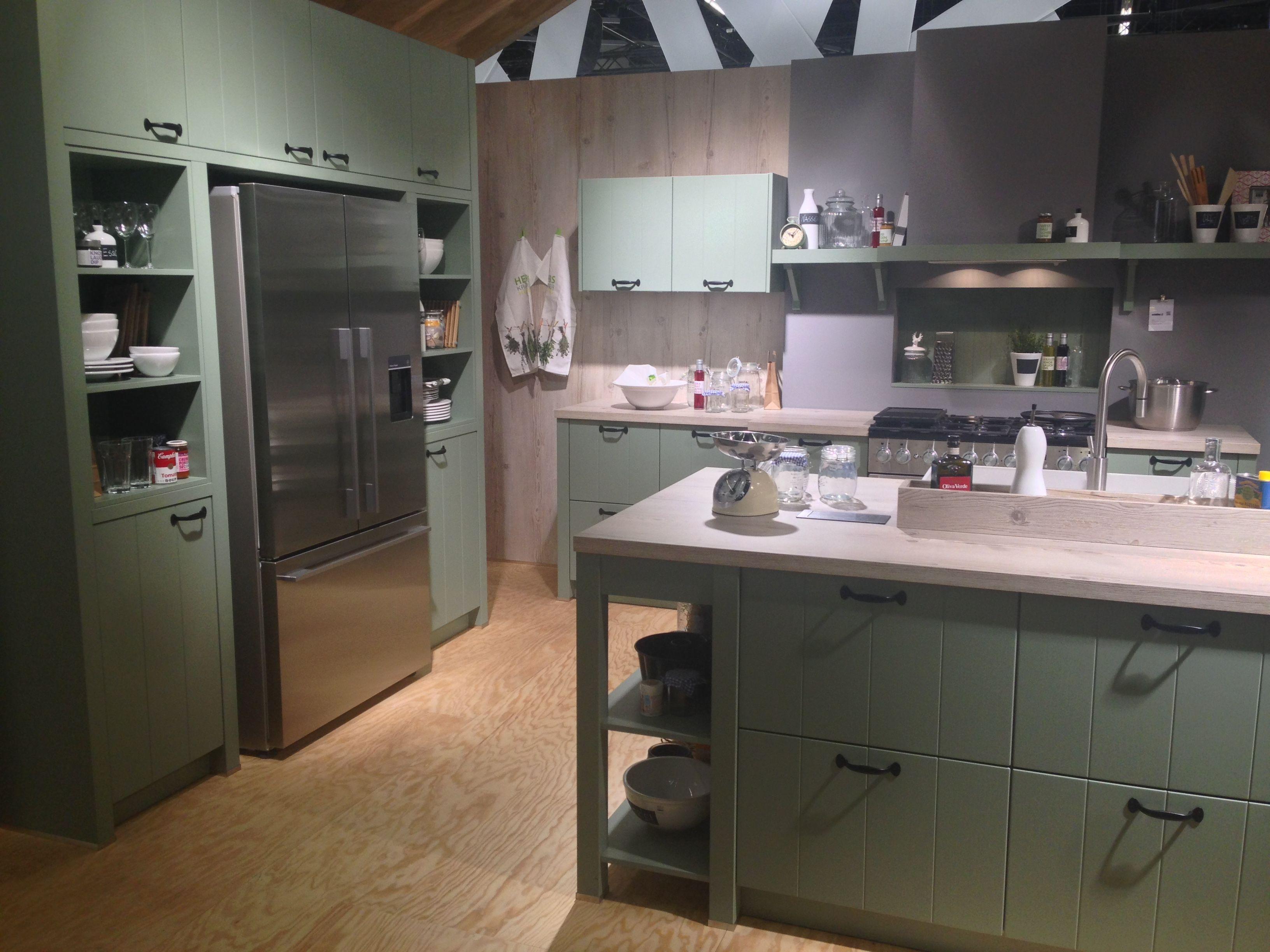 schüller küchenplaner webseite abbild und aaffdaeeeeca jpg