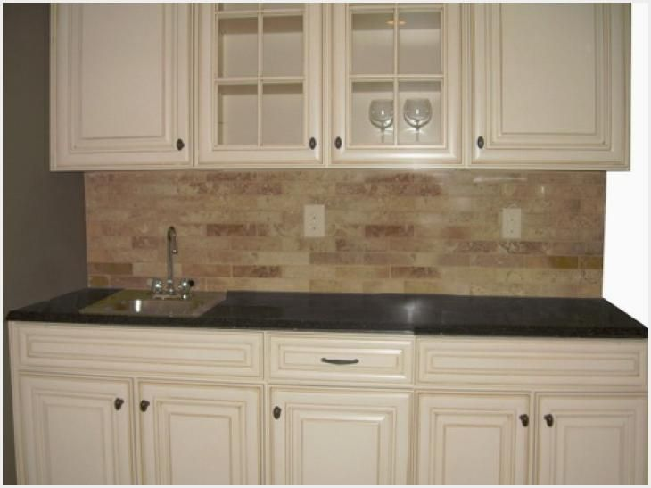 224 Lowes White Kitchen Cabinets Ideas Kitchen Cabinets Canada Unfinished Kitchen Cabinets White Kitchen Cabinets