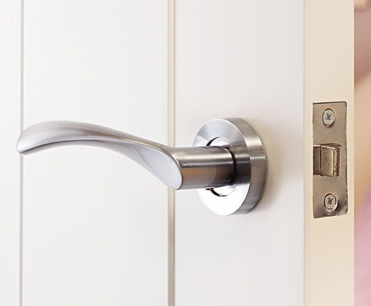 Door Handles And Door Levers | Internal Door Handles | Magnet Trade