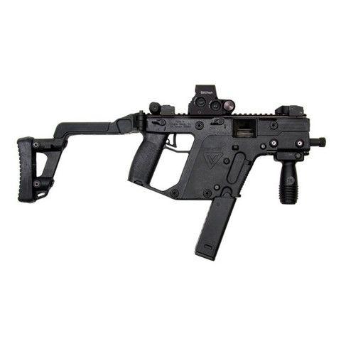 kriss super v smg arms pinterest guns 45 acp and weapons rh pinterest com