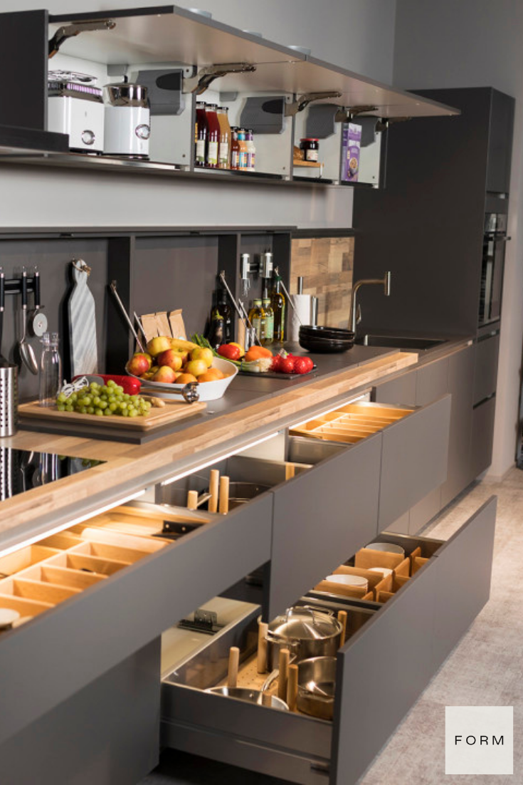 Save Money As Well As Create Quality European Italian And German Kitchens With Us When You Choose To Do Your Kitchen Remo