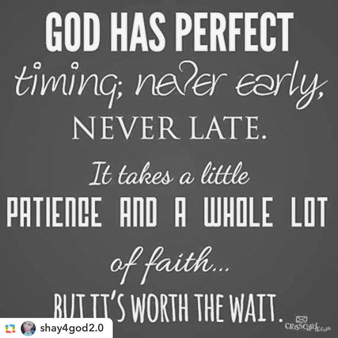 Isnt It Little Early To Give Up On >> Pin By Irefresh On Inspirational Words Quotes About God