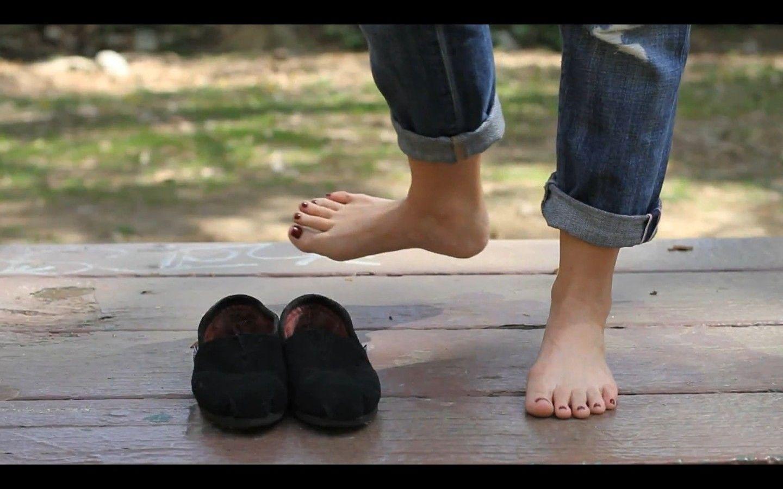 Feet Kristen Rain nudes (73 photo), Sexy, Is a cute, Selfie, panties 2020