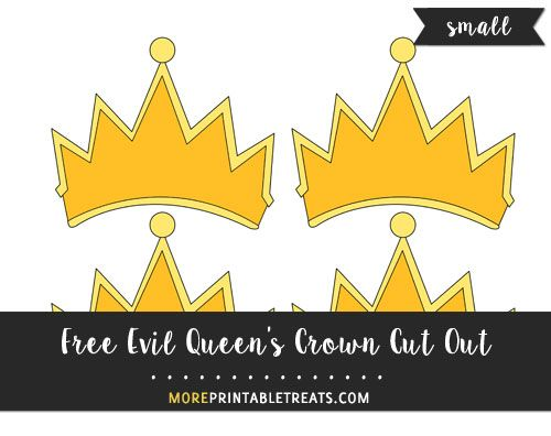 Pin on SVG