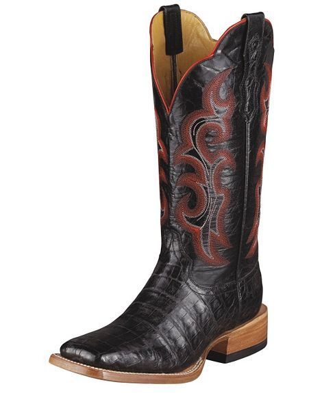 My favorite pair of boots!!
