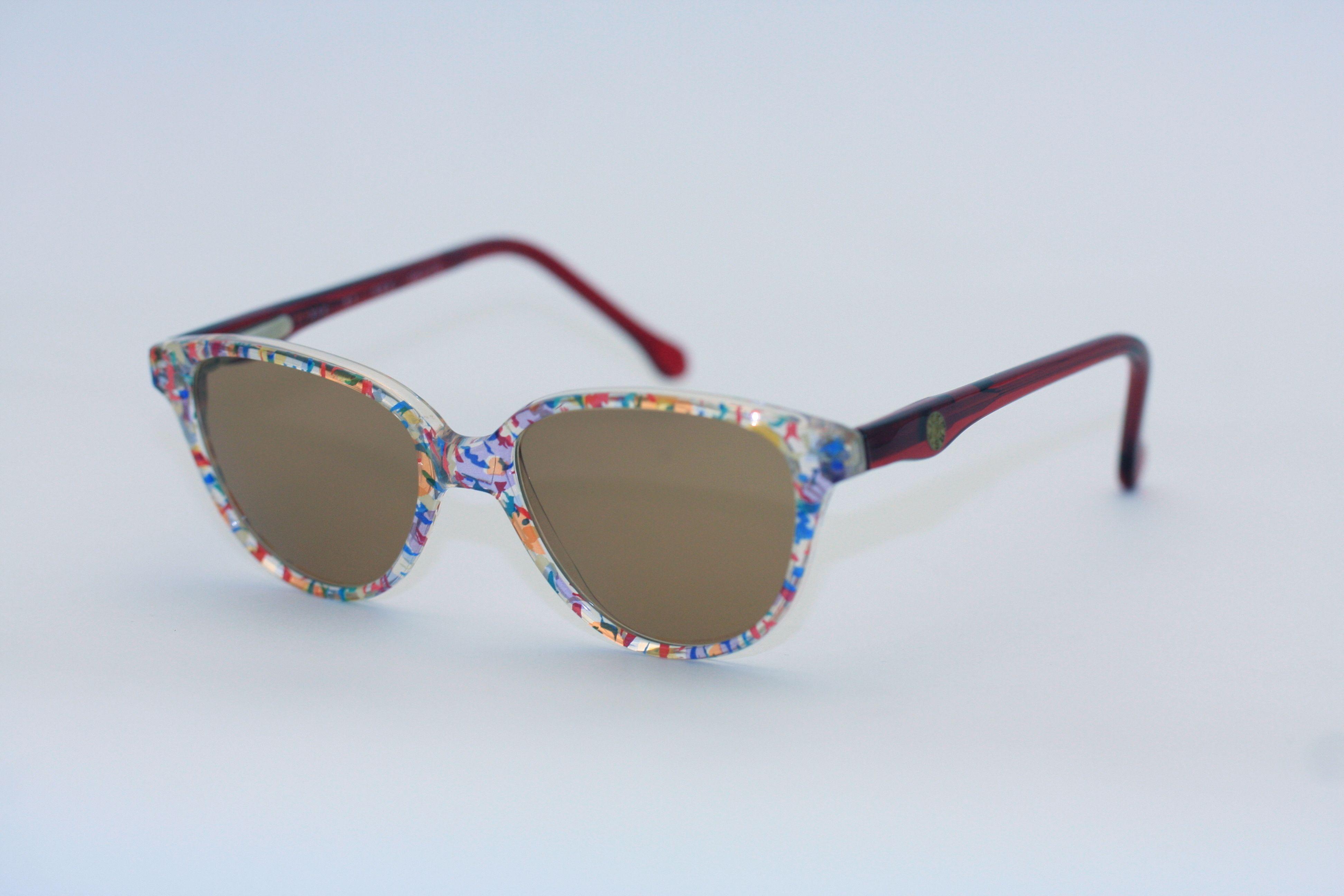 gafas de sol para niños con protección UV.  40.00€