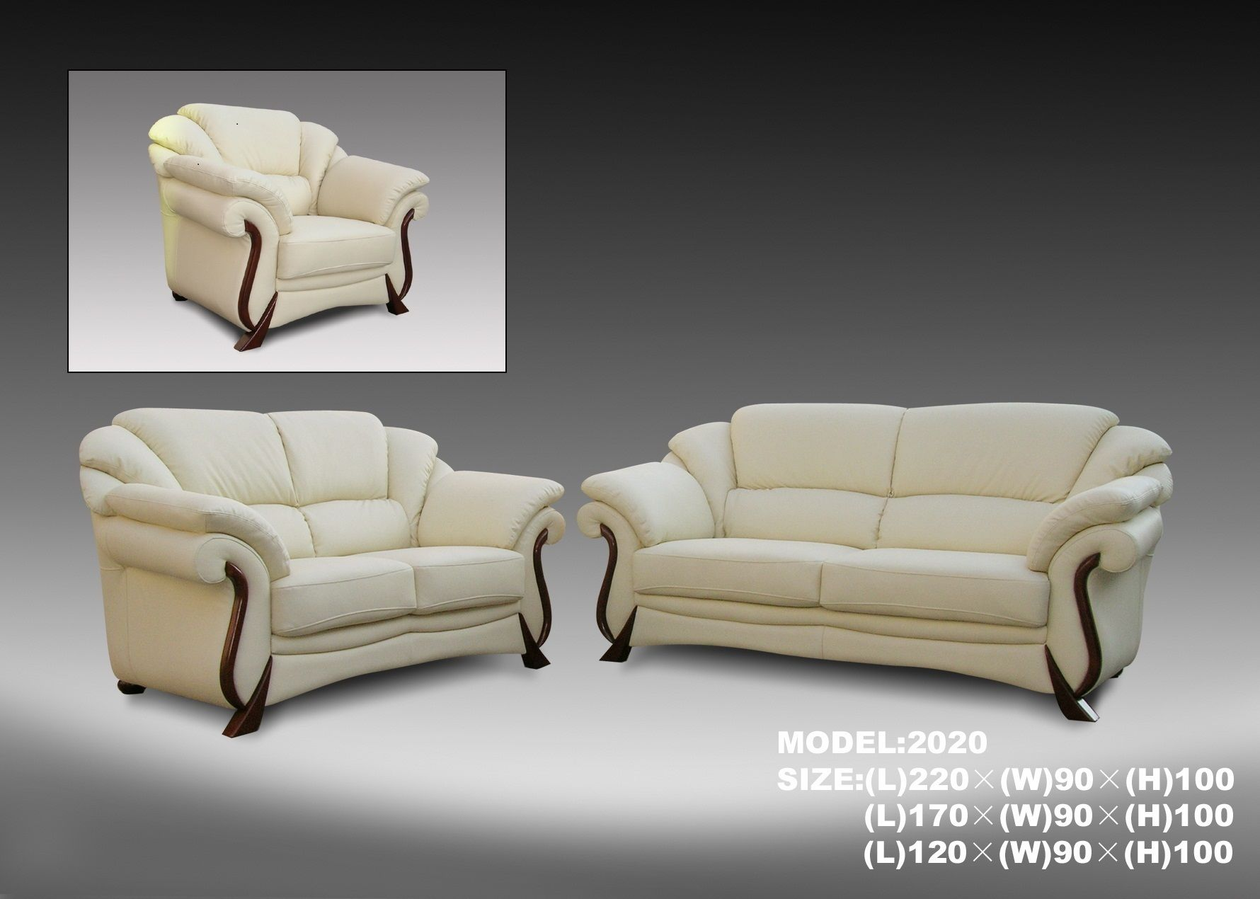 sofa materials bangalore cane cushions in hyderabad leather and fabric sofas manufacturers awesome home