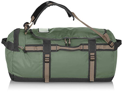 The North Face Unisex Base Camp Duffel 2ace6b320d825