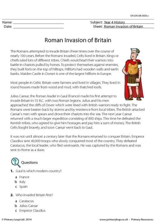 Honorius letter to britain
