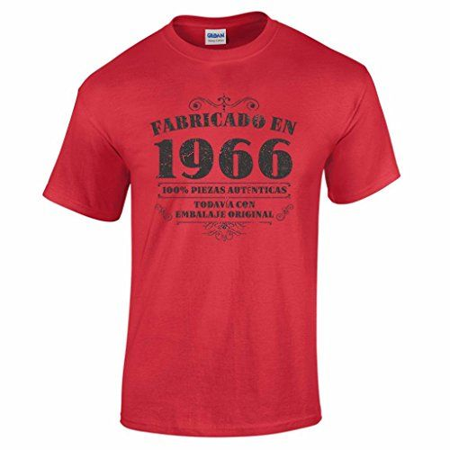 Camiseta de hombre para regalo de 50 cumpleaños Manufactu... https://www.amazon.es/dp/B0127G8O2K/ref=cm_sw_r_pi_dp_PpbBxb0T7S674