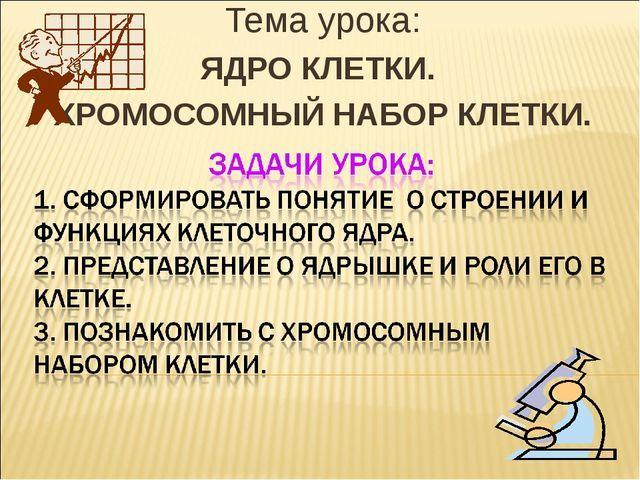 Гдз по русскому языку 6 класс м т баранов 1998г