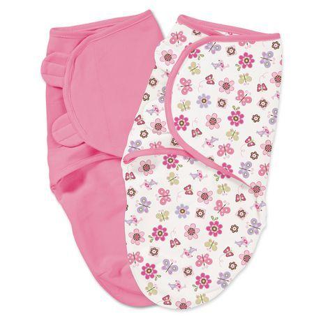 Walmart Swaddle Blankets Fair Summer Infant Swaddle Blanketsretails For $2997 At Walmart Decorating Design