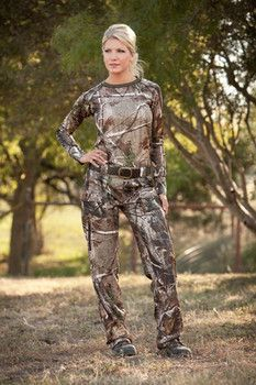 0907f975 Cher is back on the charts with 'Woman's World' | Outdoor Clothing ...