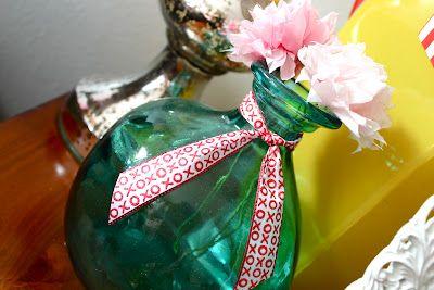 Vases are wonderful