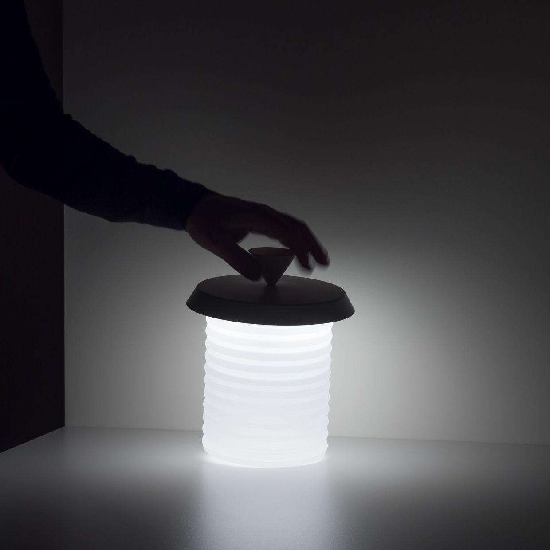 8 Idee Su Davide Groppi Lampade Lampade Da Tavolo Design Di Interior Scandinavo