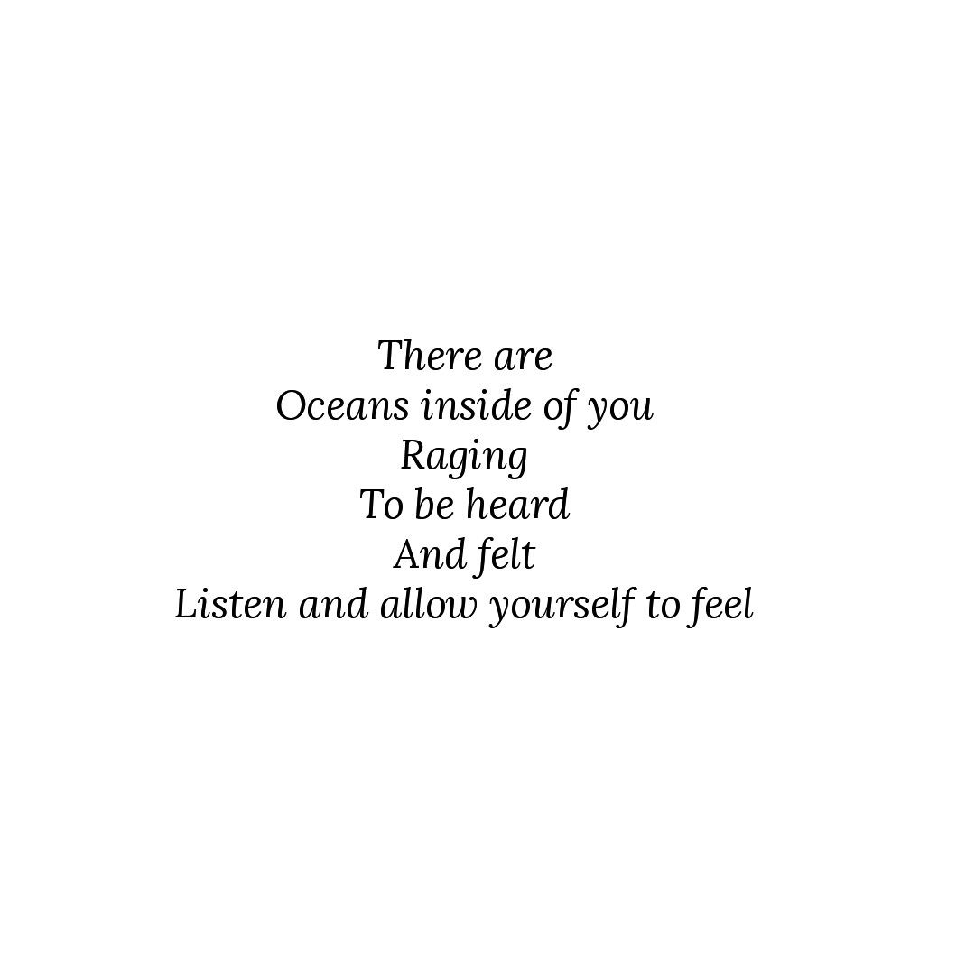 Self Love | Self love quotes, Love quotes, Karma quotes