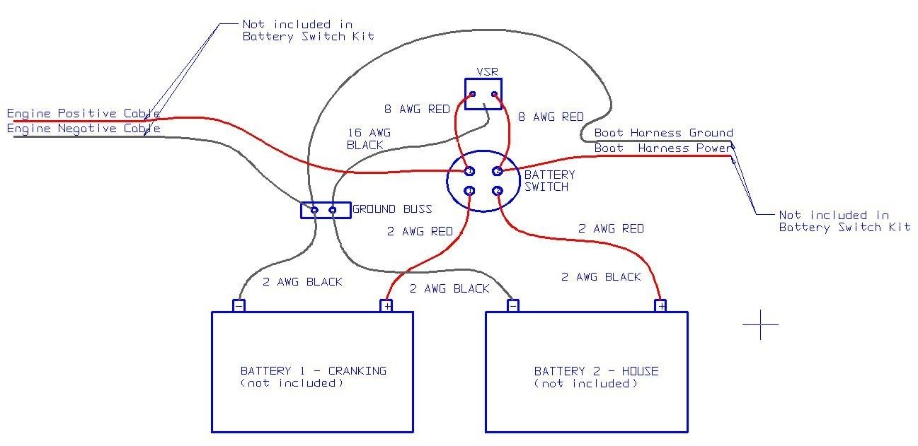 Starcraft Boat Wiring Diagrams Schematics Electrical Trailer Diagram For Light Switch U2022 Kill