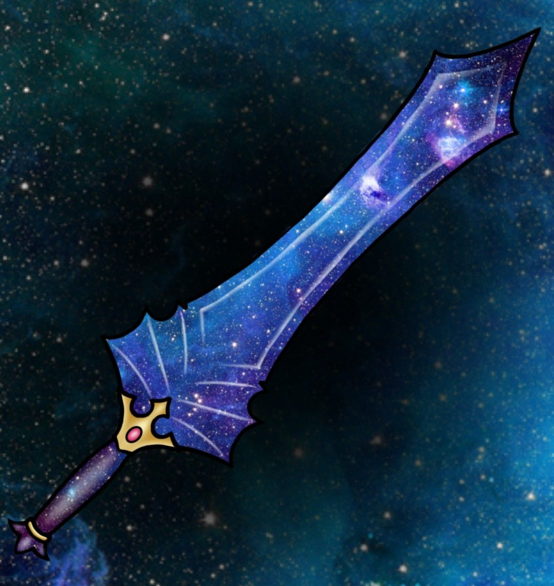Pin On Fantasy Sci Fi Weapons