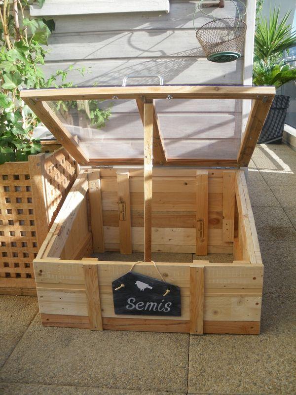 pingl par odile rousseau sur dans le jardin pinterest. Black Bedroom Furniture Sets. Home Design Ideas
