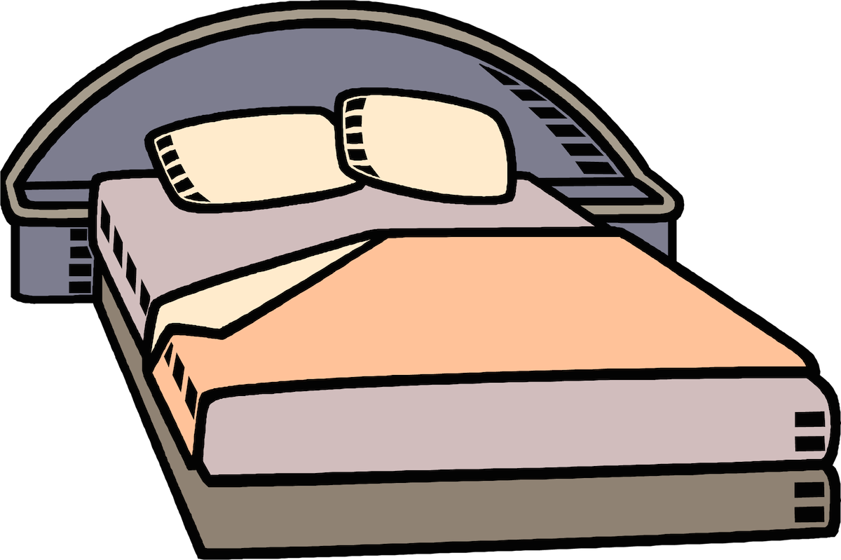 hight resolution of can making your bed make you more successful agility leadership coaching