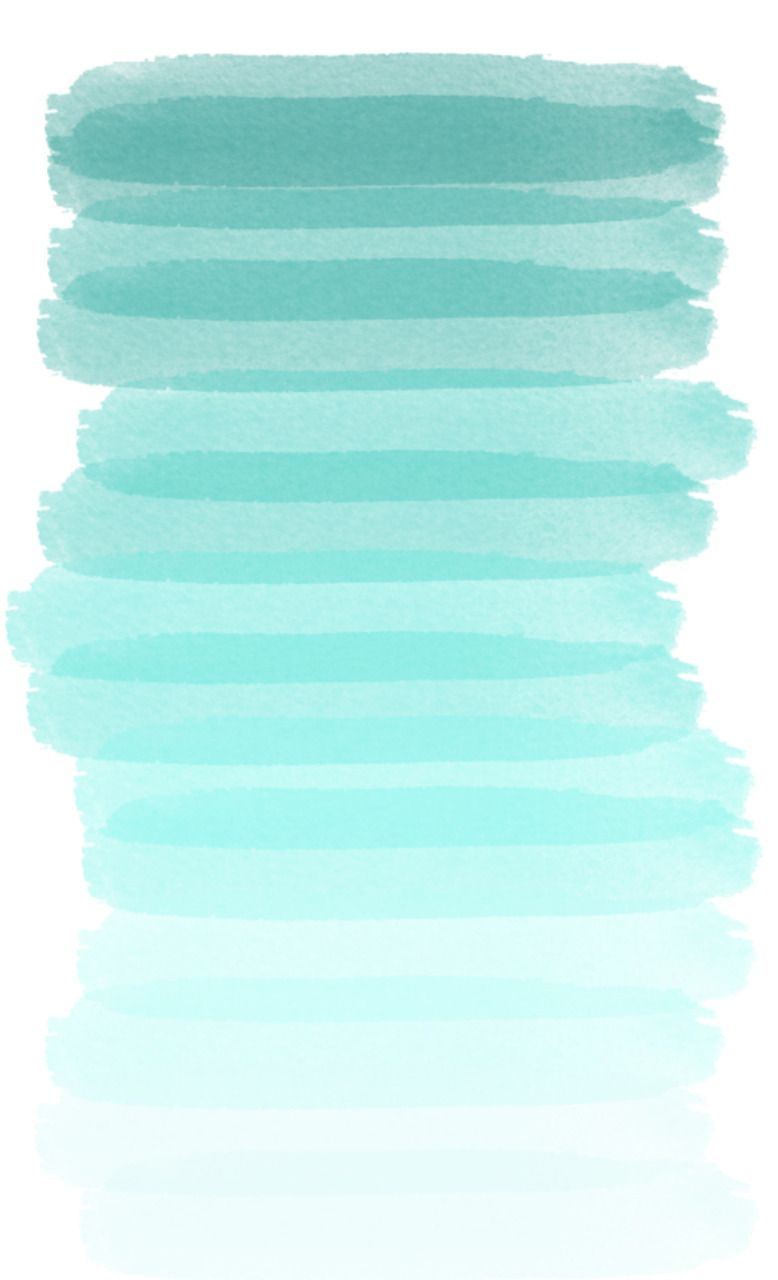 5 Ways to Do Ombre - Infarrantly Creative
