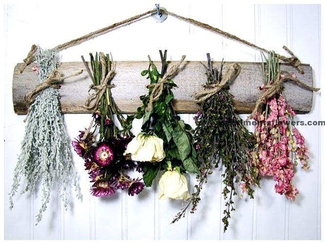 dry flower bouquets designs and dried flower arrangements wholesale ...