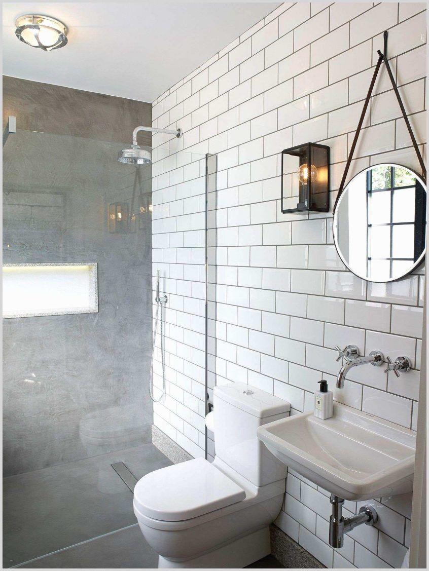14 Visual Comfort Sconce With Glass Shade Ceplukan White Bathroom Tiles Elegant Bathroom Bathroom Design Small