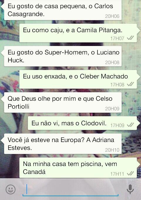 Status Do Whatsapp Portugues Pesquisa Google Piadas Portugues Engracado Memes Engracados