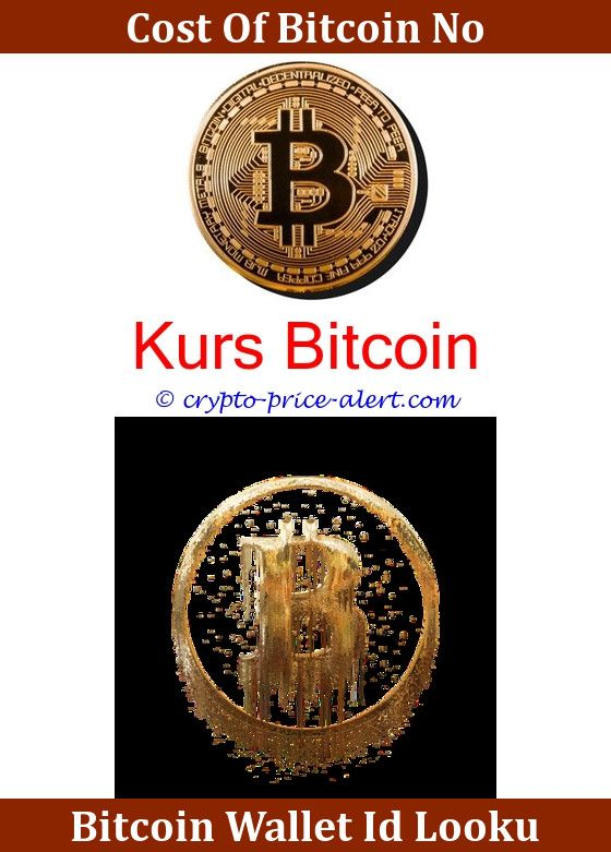 Cryptocurrency Ethereum Cryptocurrency and Bitcoin miner