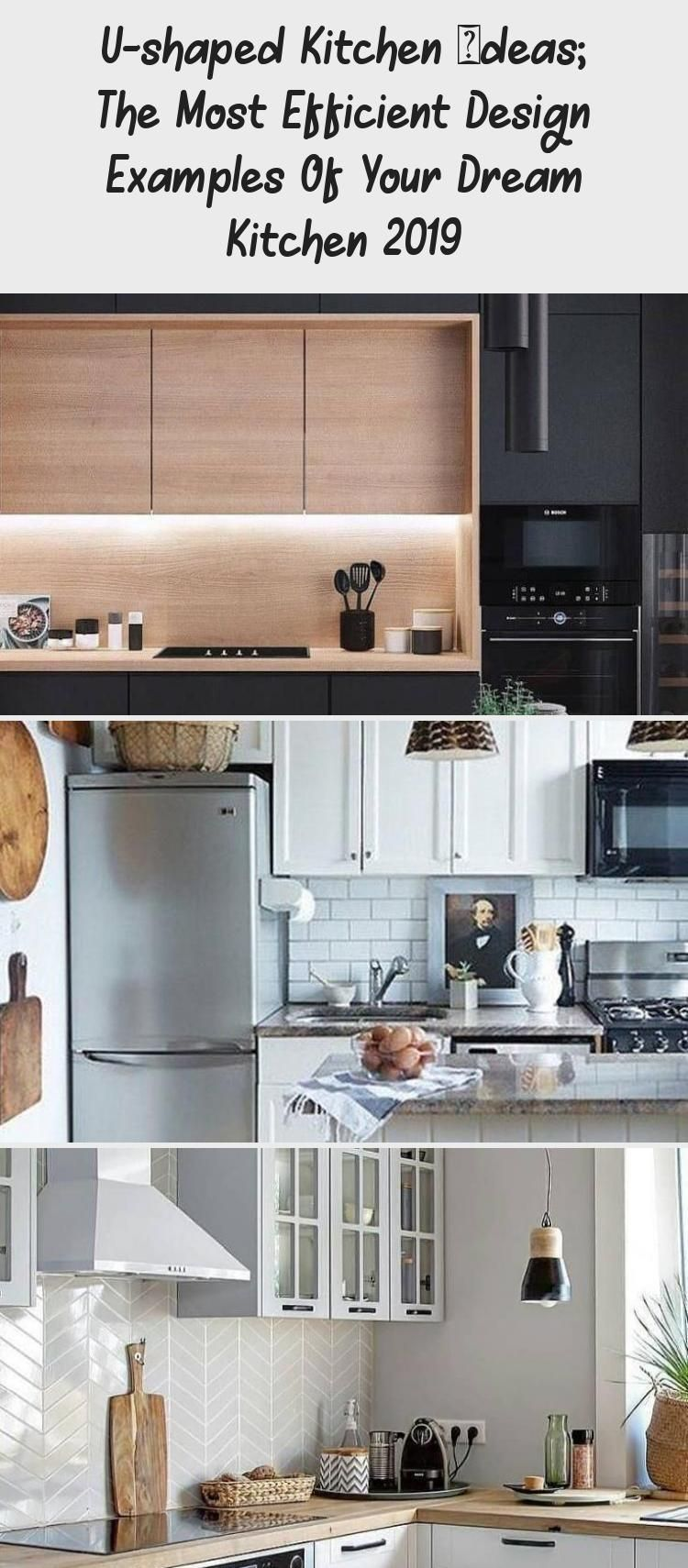 kitchen ideas kitchen remodel kitchen cabinets kitchen decor kitchen organization on u kitchen remodel id=59007