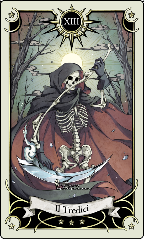 y-nghia-cua-la-bai-tarot-the-death-3