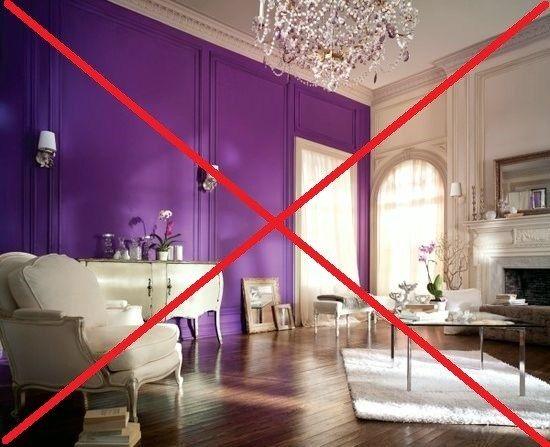 freshen  home    year part iii purple