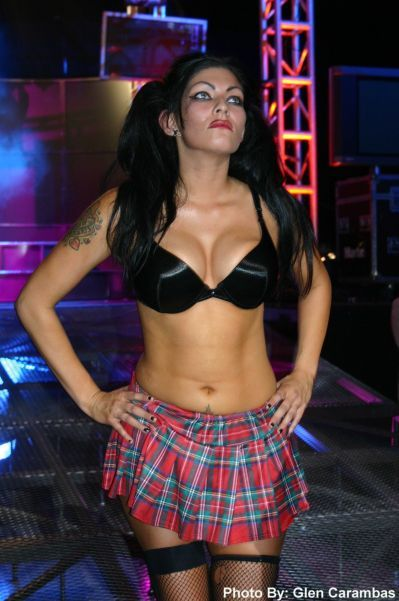 Fantastic shelly martinez hd pictures not know, not