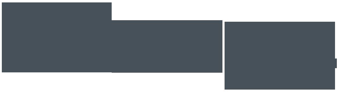 Fotografi Nintendo Wii Logo Gaming Logos Nintendo Wii