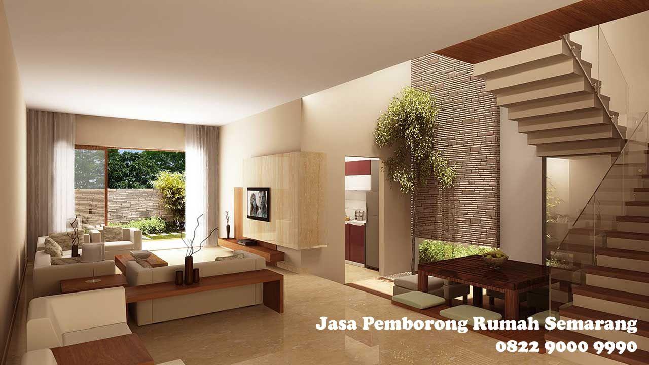 0822 9000 9990, BERPENGALAMAN, Jasa Pemborong Rumah